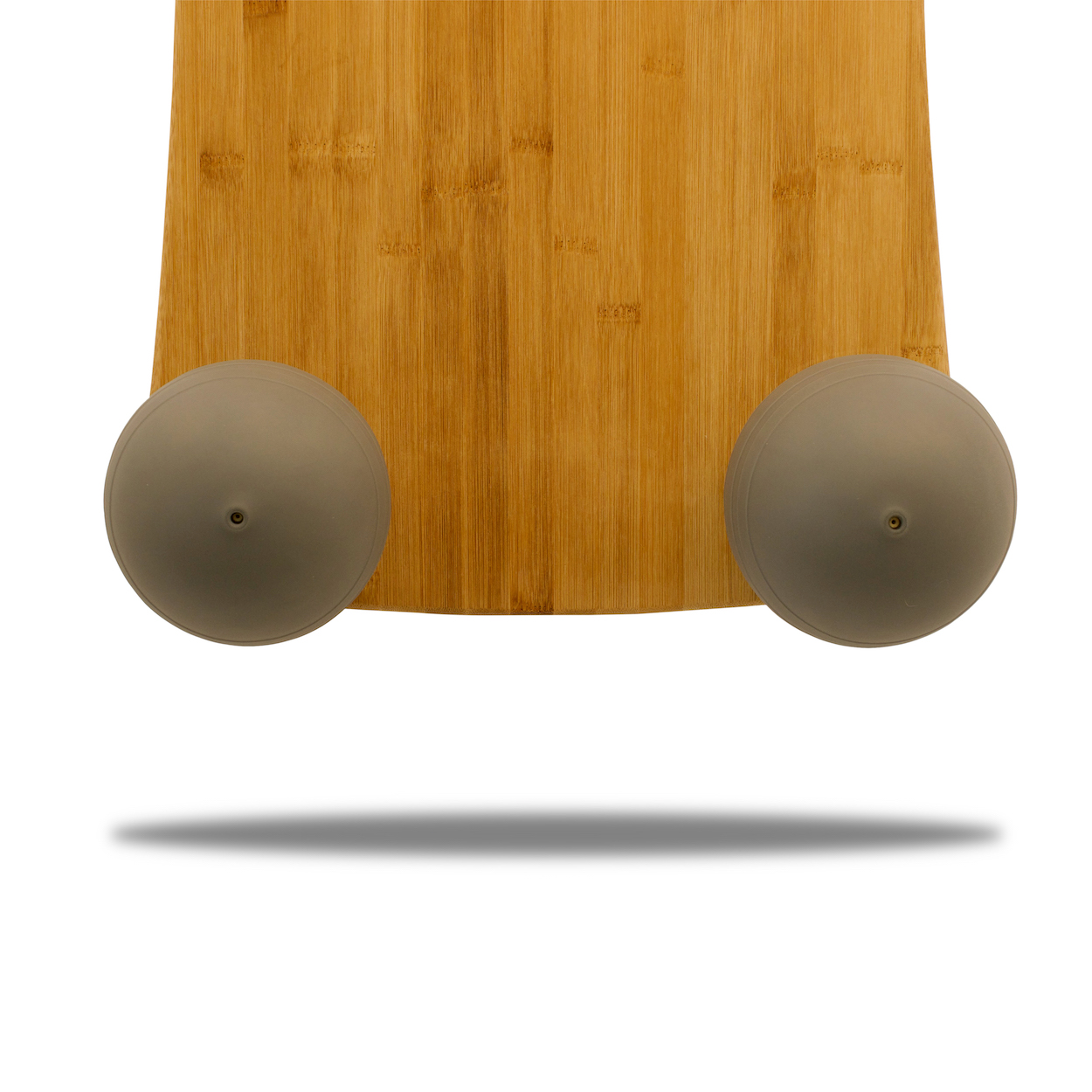 Pono Board Core Activating Level Motion Balance Board for Standing Desks and Exercise